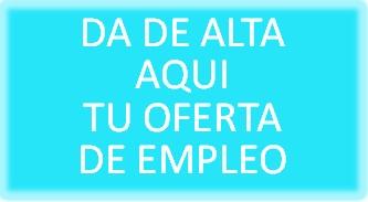 ALTA_OFERTA_EMPLEO