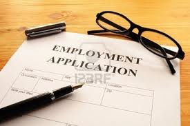 aplication_employment