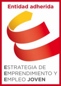 logo_emprend_empleo_joven