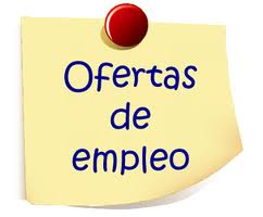 ofertas_empleo