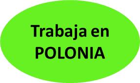 trabaja_polonia