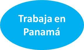 trabajar_panama