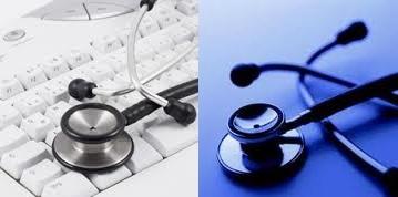 Atención Socio-Sanitaria