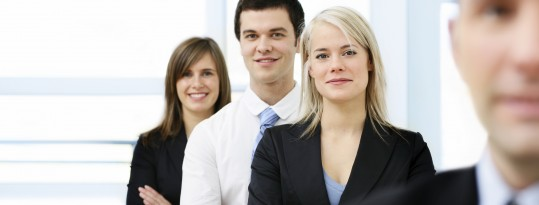 Lo que debe saber de los tipos de contratos (II)