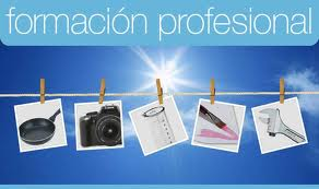 formacion_profesional