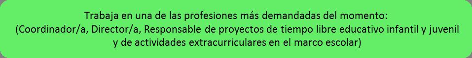gancho_educacion_infantil