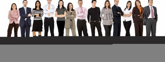¿Qué redes sociales se utilizan para encontrar empleo?