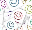 Buscando la parte positiva de tener experiencias laborales diversas