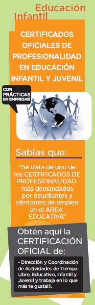 tira_educacion_infantil