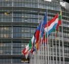 ¡Primeras señales! hacia la restricción para trabajar en el extranjero