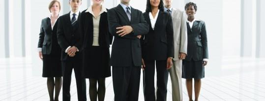 El interés del desarrollo profesional en las empresas