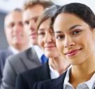Ventajas y desventajas de las colegiaturas de algunas profesiones (2)
