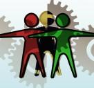 Fases para instalar la estrategia de Networking