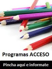 Prog_acceso_portada
