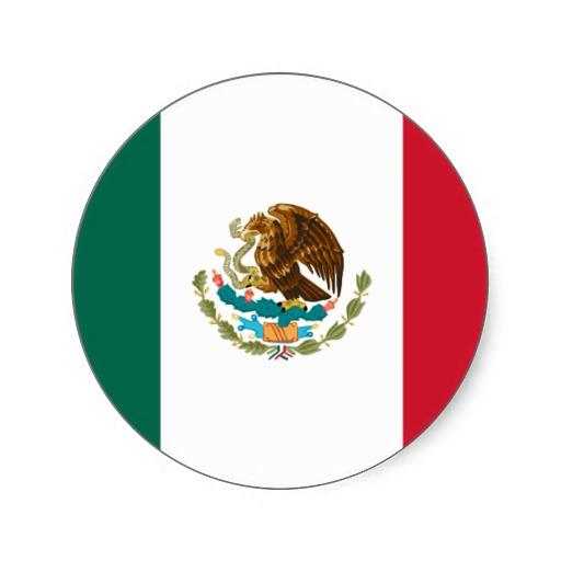bandera_MEX_redonda