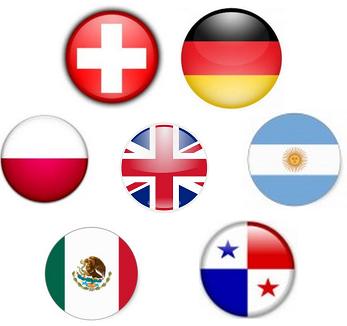 banderas_7_juntas