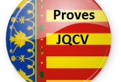 Preparación Examen Junta Qualificadora Coneixements en Valencià – JQCV