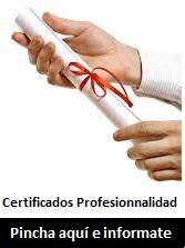 cert_profesionalidad