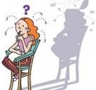 ¿Cómo hacer el curriculum vitae cuando no se tiene experiencia?