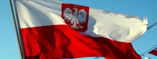 El mercado de trabajo en Polonia
