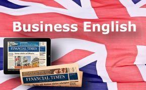 business-english-290x180