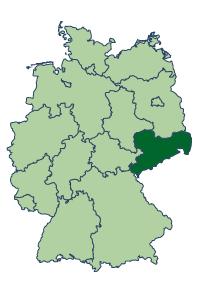 mapa_sajonia