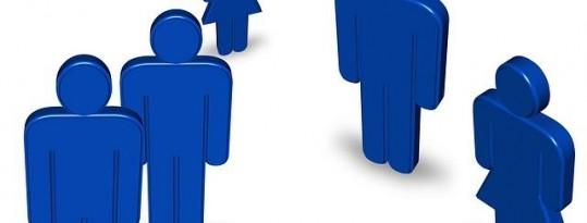 Cómo superar las dificultades en la inserción laboral