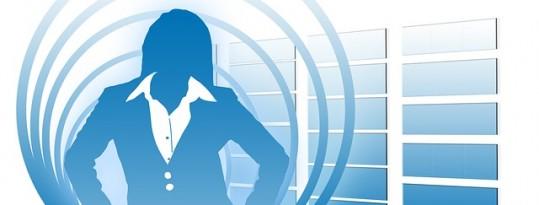 Los mitos sobre la búsqueda de trabajo. Mito 6: La persona con las mejores competencias consigue el contrato