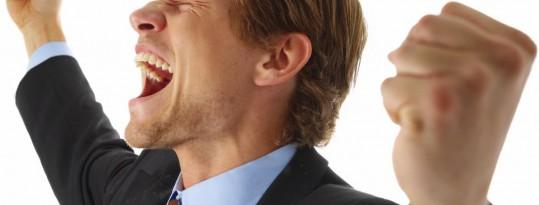 El cuidado de la salud mental del profesional en el trabajo