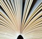 La fuerza del conocimiento en la nueva era laboral