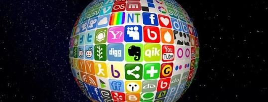 Los mitos sobre la búsqueda de trabajo. Mito 5: Tener una cuenta en las redes sociales es suficiente