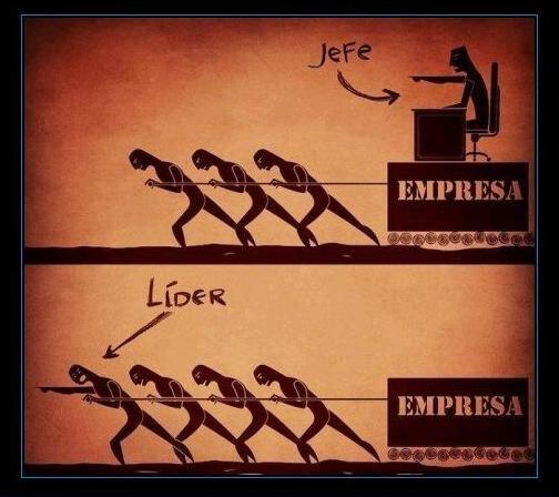diferencia_entre_jefe_y_lider
