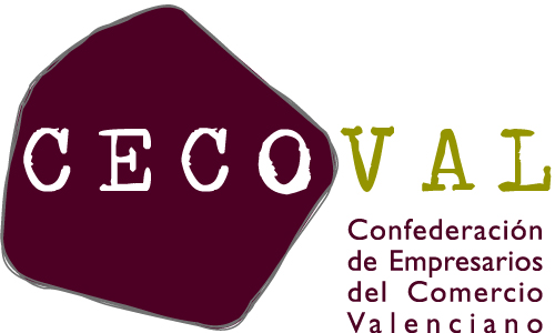 LOGO_CECOVAL_WORD