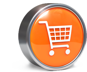ecommerce_principal