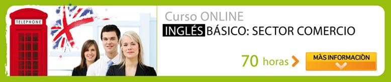 ingles_comercio