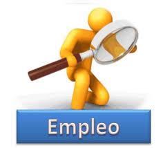 lupa_empleo