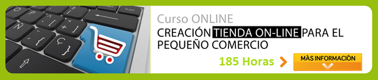 tienda_on_line