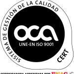 oca-2012-9001